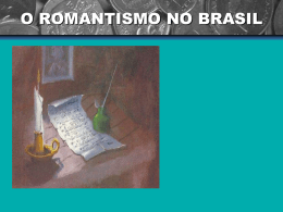 romantismonobrasiltrabalho2ano-
