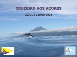 h - Associação Nacional de Cruzeiros