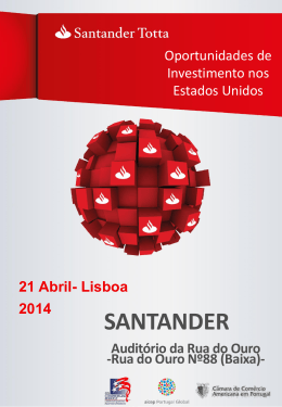 Programa - aicep Portugal Global