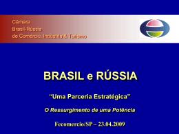 3_-_camara_brasil