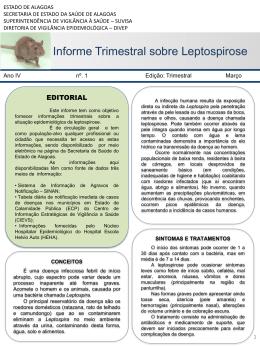 leptospirose-marco_2014