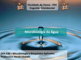 Aula_4_Microbiologia_da_Agua