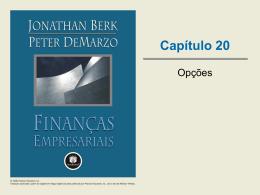 fin_empresariais_cap20