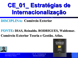 CE_01_Estrategias_de_Internacionalizacao