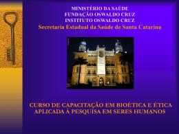 SISNEP - Secretaria Estadual de Saúde