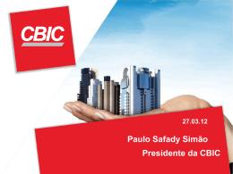 apresentacao_VALOR_ECONOMICO