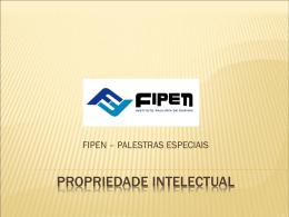 Propriedade_Intelectual