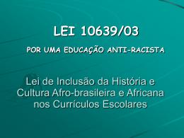 Seminario_preparatorio_4