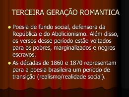 memorias-de-um-sargento-de-milicias (1843200)