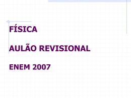 2007_08_16_15_07_5209