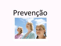 Programa Nacional de Controle do Câncer do Colo do Útero e de