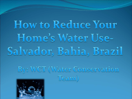 Slide 1 - waterconservation2