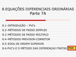 parte7