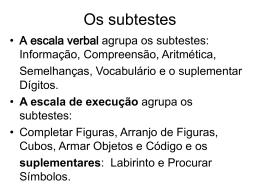 Apresentação+Wisc+(alunos)