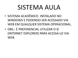 www.palmas.ifto.edu.br
