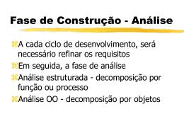 Apresentação da Aula_7 em PowerPoint