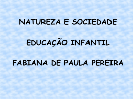 nat_e_sociedade_ed_infantilcom_sug_corr