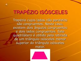 CONT TRABALHO QUADRILATEROS GRUPO DO