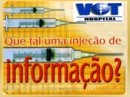 0070 - resgatebrasiliavirtual.com.br
