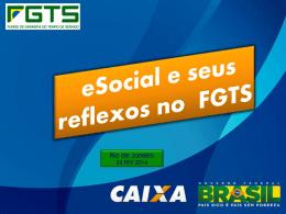 15H – Henrique Santana