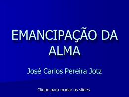 dupla vista - José Carlos Jotz