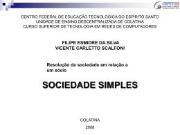 Sociedade_Simples
