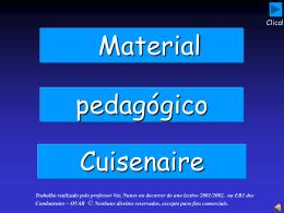 Clique para abrir uma Apresentação PPT