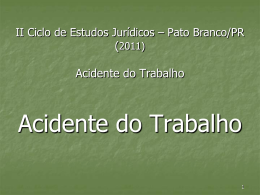palestra-Acidente-Tr..