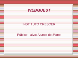 webquest - WordPress.com