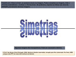 mat_geometri_simetria_saber