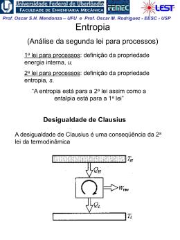 AULA 23