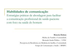 13h30 as _Marccela Dohms_Habilidades de comunica