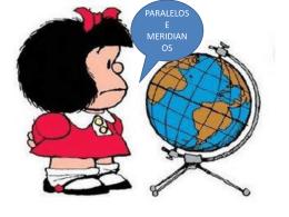 paralelos-e-meridianos-2.2.1.