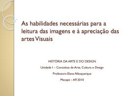 As Vênus na História da Arte