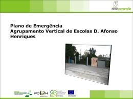Diapositivo 1 - Carlos Dimas