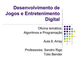 aula_08 - sandrorigo.pro.br
