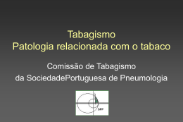 Patologias_relaccionadas_ao_tabagismo