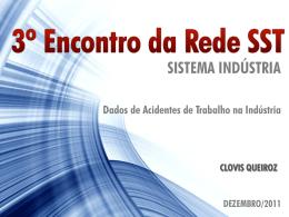 Slide 1 - Sinduscarne