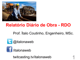 rdo_aula_online_jul2013