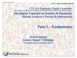 CST_310_Aula_1_DebatePop&Campo_PEA - DPI