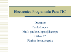 01-introdução - iscte-iul