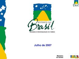 programa_regionalizacao_turismo_julho_2007