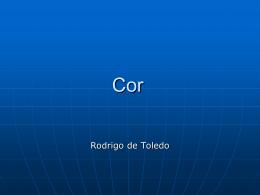 CG1 03 Cor