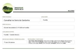 bosque relatorio_Gardunha_Fundao(1)