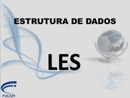 LES - MRM Sistemas