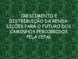 Heliane Muller de Souza Nunes
