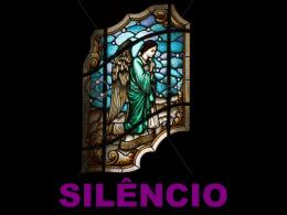 Missa 1 Domingo do Advento – Ano B – 30.11.2014