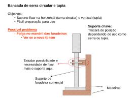 Slide 1 - Cartola