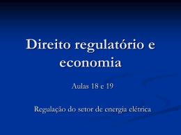 DRE_-_Aulas_18_e_19_(setor_elétrico)