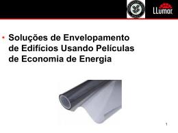 LLumar - SindCampina.com.br